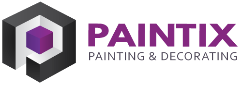 Paintix - Painting and Decorating